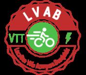 Location de VTT électrique en Beaujolais à 35 minutes de Lyon